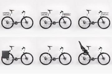 evo-utility-bike-2