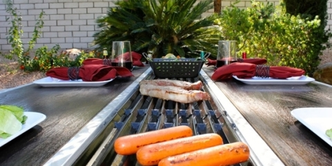 grazing-grill-2