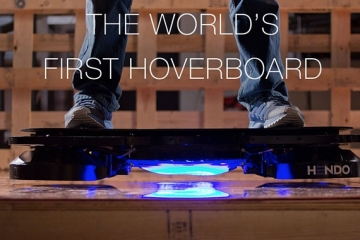 hendo-hoverboard-1