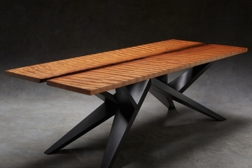kahiko-table-2