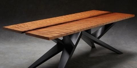 kahiko-table-2