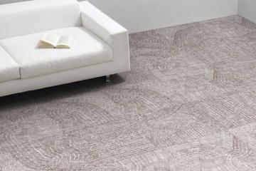 kasia-zareba-fossil-tiles-2