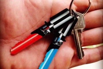 lightsaber-space-keys