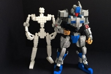 mybuild-robot-frame-2