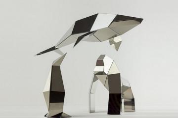 poligon-metal-sculptures-1