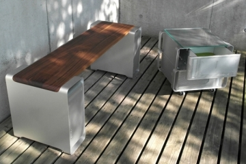 power-mac-G5-furniture-3