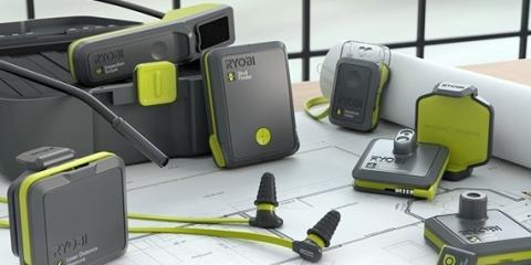 ryobi-phone-works-1