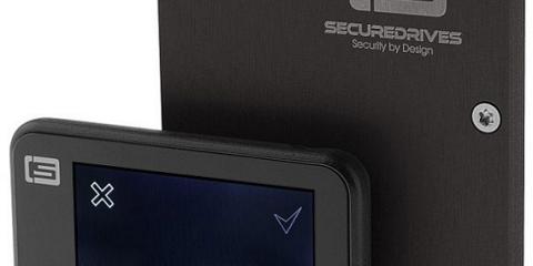 securedrives-autothysis-ssd-1