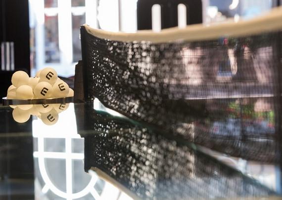 travismathew-glass-top-ping-pong-table-3