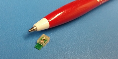 ultrasound-powered-implantable-chip-1