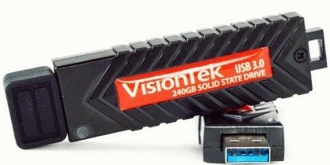 visiontek-SSD-stick-1