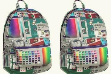 windows-95-backpack-1