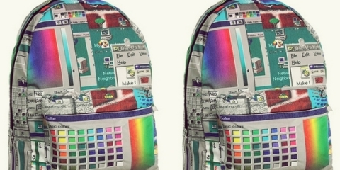windows-95-backpack-1