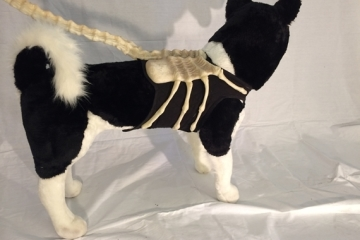 alien-facehugger-dog-leash-3