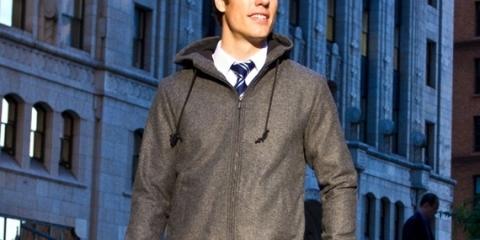 betabrand-academic-hoodie-1