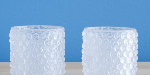 bubble-wrap-glass-1