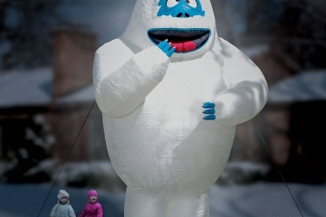 bumble-abominable-snow-monster-1