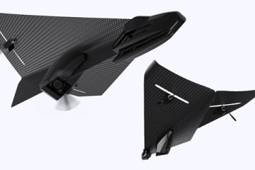 carbon-flyer-1