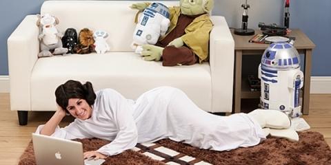 chewbacca-rug-2