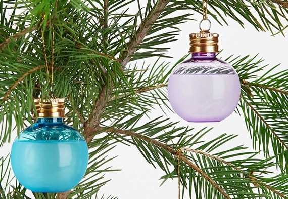 christmas-spirit-shots-3