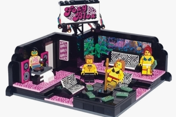 citizen-brick-LEGO-strip-club-1