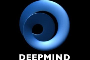 deepmind-1