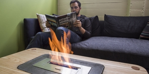 diy-fireplace-coffee-table-2