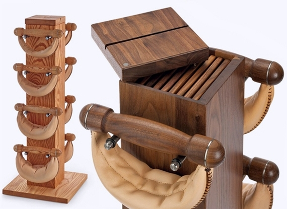 dumbbell-wood-tower-1