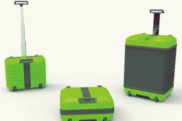 fugu-luggage-1