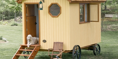 gute-shepherd-hut-1