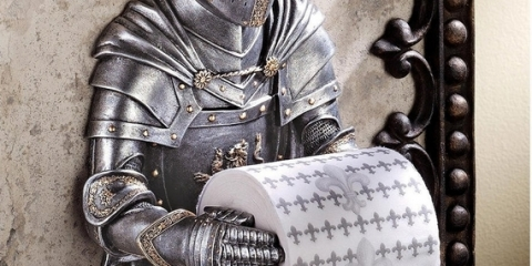 knight-to-remember-tissue-holder-1