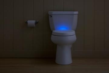 kohler-purefresh-toilet-seat-3