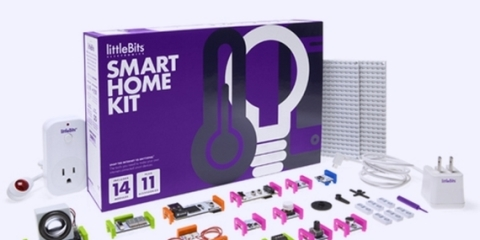 littlebits-smart-home-kit-1