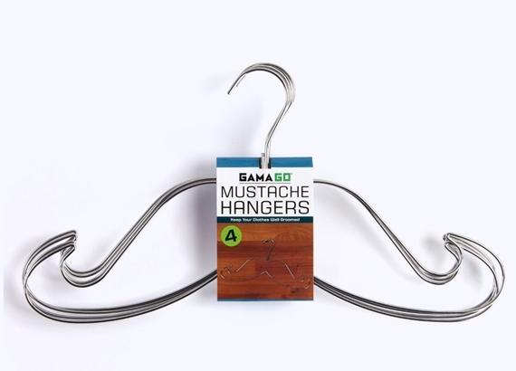 mustache-wire-hangers-1