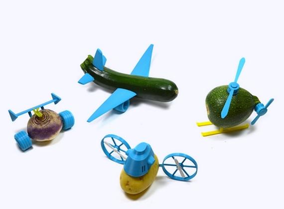 open-toys-3