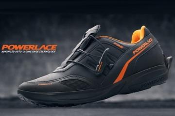 powerlace-auto-lacing-shoes-1