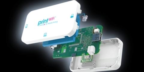 printwifi-2