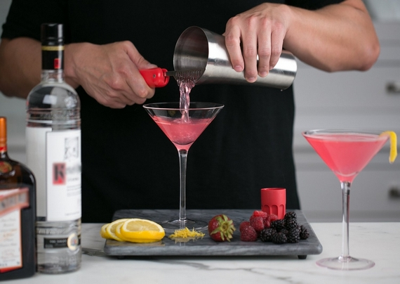 quench-martini-master-3
