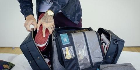 shrine-sneaker-duffel-2