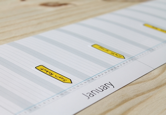 2015-linear-calendar-3