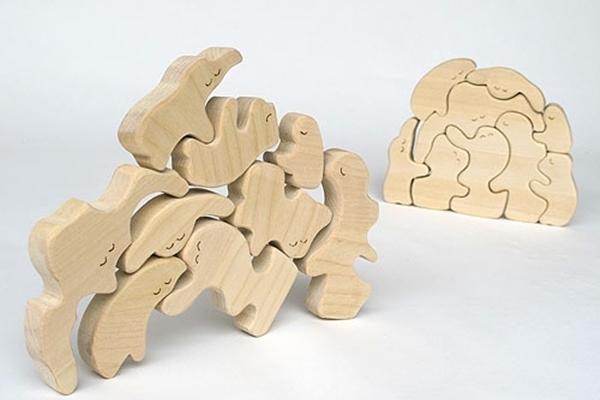 big-hug-puzzle-2