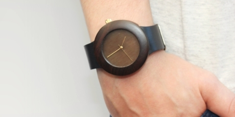 carpenter-watch-3