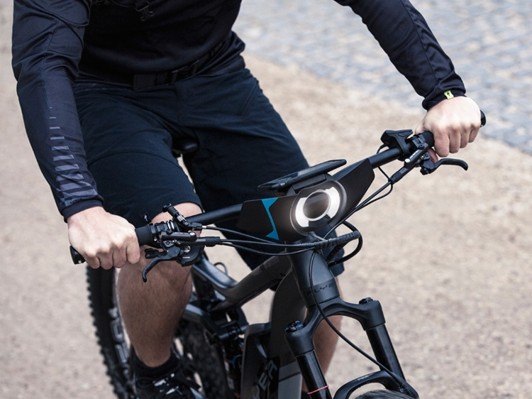 cobi-connected-biking-system-1