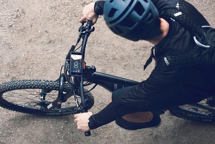 cobi-connected-biking-system-2