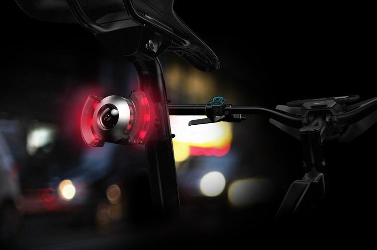 cobi-connected-biking-system-3