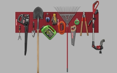 craftsman-heavy-duty-pegboard-2