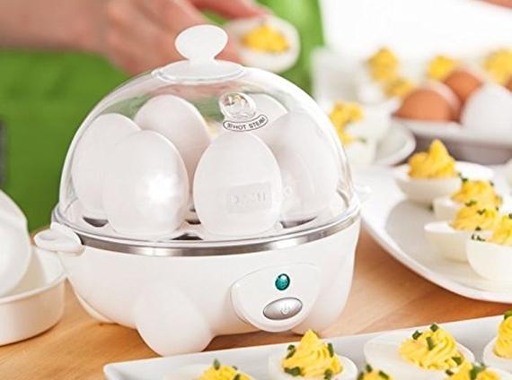 dash-go-rapid-egg-cooker-2