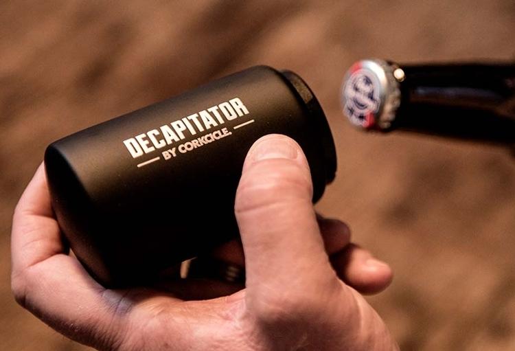 decapitator-2