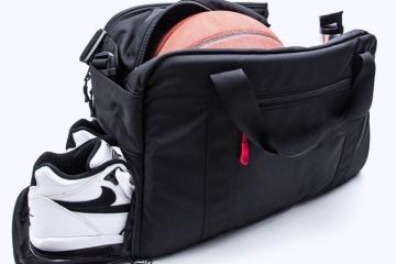 dsptch-gym-work-bag-4