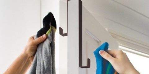 duo-over-door-hooks-2